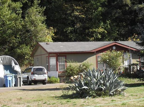 15353 armstrong woods rd guerneville ca 95446 zillow for Armstrong homes price per square foot