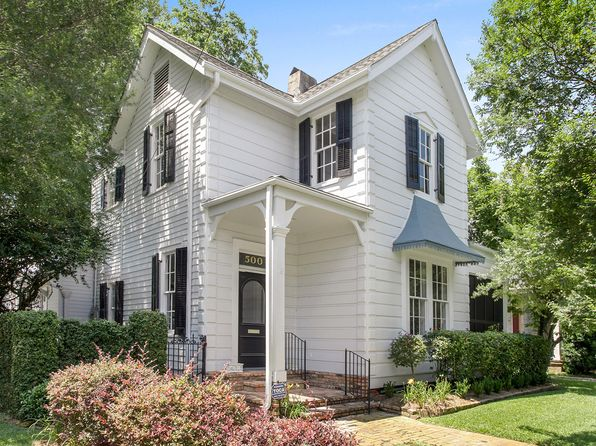 5 bed 6 bath Single Family at 500 Hillary St New Orleans, LA, 70118 is for sale at 895k - 1 of 46