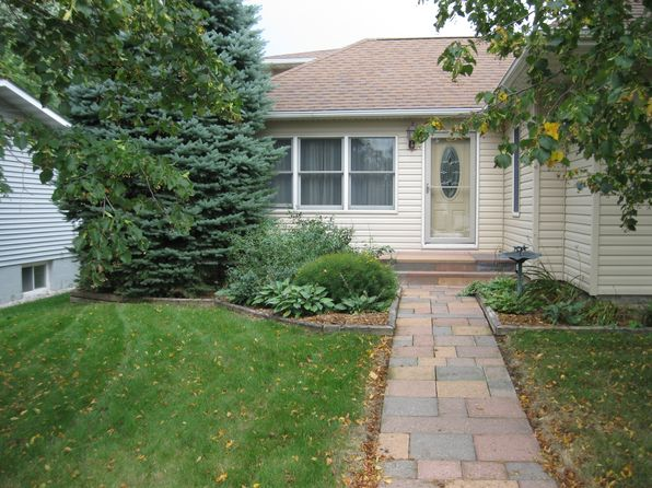 3 bed 2 bath Single Family at 650 Harrison St Lewiston, MN, 55952 is for sale at 175k - 1 of 91