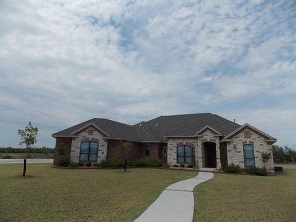 4 bed 4 bath Single Family at 1618 Stonetrail Dr San Angelo, TX, 76904 is for sale at 515k - 1 of 35