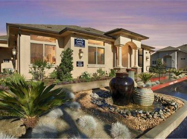 Apartments For Rent in Clovis CA | Zillow