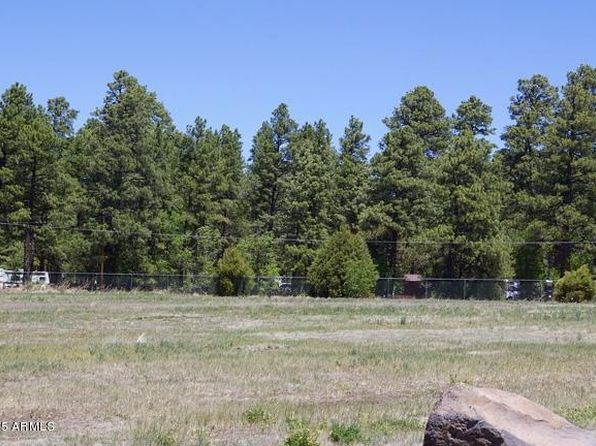 at pinetop lakeside real estate lakeside az homes for sale zillow