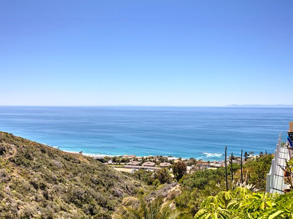 6 bed 5 bath Single Family at 675 NYES PL LAGUNA BEACH, CA, 92651 is for sale at 4.70m - 1 of 30