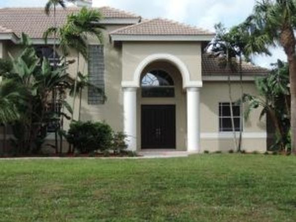 5 bed 4 bath Single Family at  8299 Sawpine Road Delray Beach, FL, 33446 is for sale at 900k - 1 of 5