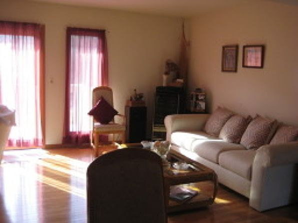 3 bed 2 bath Condo at 303 Cheyenne Rd Lafayette, NJ, 07848 is for sale at 149k - 1 of 7