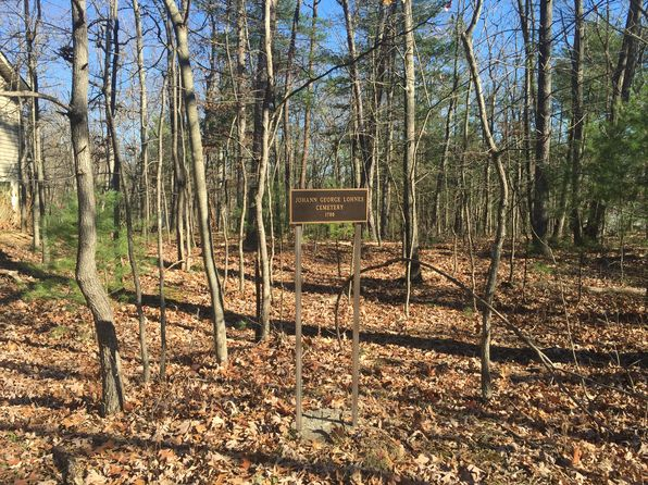 null bed null bath Vacant Land at  Cottonwood Street Sky Bryce Mountain Resort Basye, VA, 22810 is for sale at 2k - 1 of 7