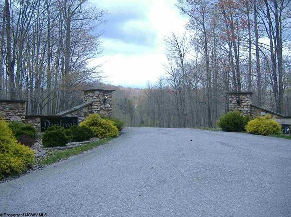 null bed null bath Vacant Land at  Deerbrook Estates Talbott Rd Belington, WV, 26250 is for sale at 39k - 1 of 2