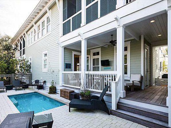 Recently Sold Homes in Grayton Beach Santa Rosa Beach - 916 Transactions | Zillow
