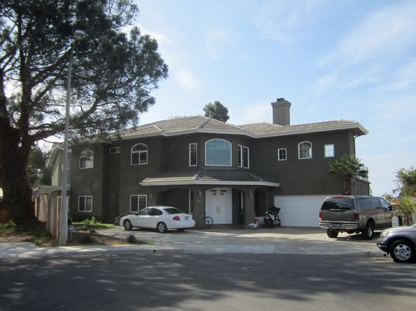 Zillow Homes For Rent In Carlsbad Ca