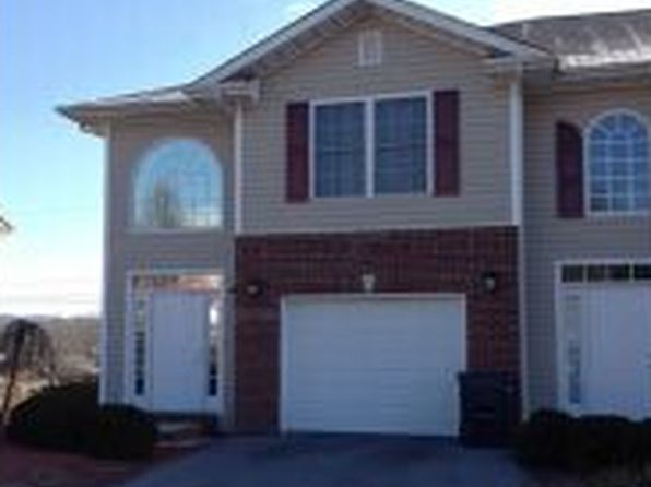 3 bed 3 bath Townhouse at 1824 King College Rd Bristol, TN, 37620 is for sale at 115k - 1 of 26