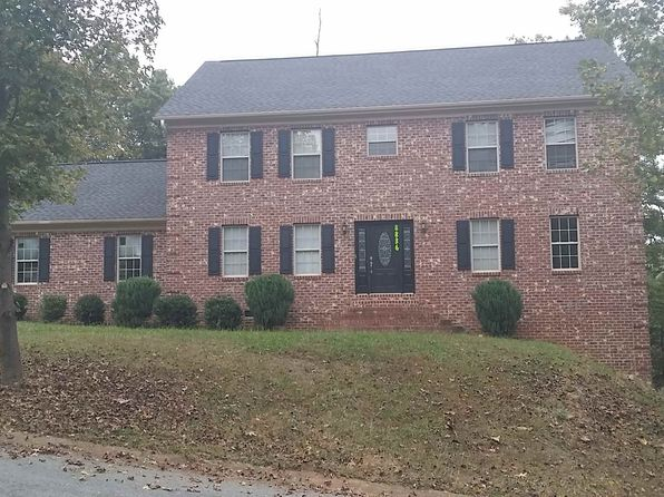 4 bed 3 bath Single Family at 8836 Crosstimbers Dr Charlotte, NC, 28215 is for sale at 310k - 1 of 20
