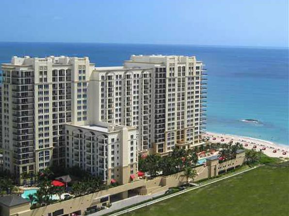 2 bed 2 bath Condo at 3800 N Ocean Dr Riviera Beach, FL, 33404 is for sale at 459k - 1 of 64