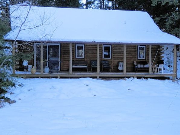 3 bed 1 bath Single Family at 547 Ridge Ln Pickerel, WI, 54465 is for sale at 120k - 1 of 30