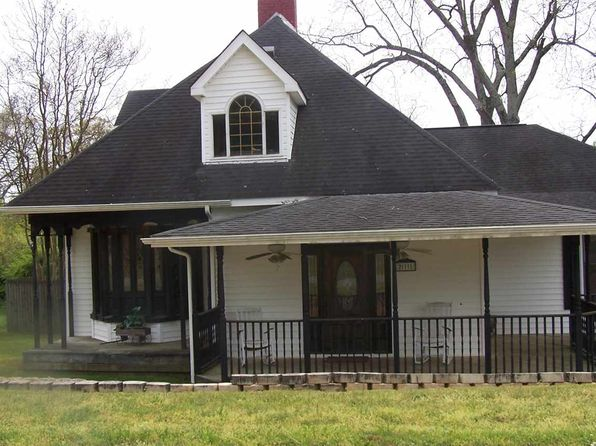 mooresboro singles Looking for mooresboro (outside of town), mooresboro, nc single-family homes browse through 6 single-family homes for sale in mooresboro (outside of town), mooresboro, nc with prices between $45,000 and $1,700,000.