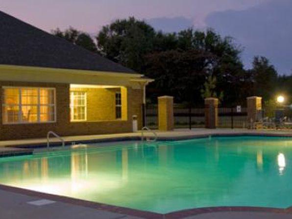 Low Rent Apartments Huntsville Al