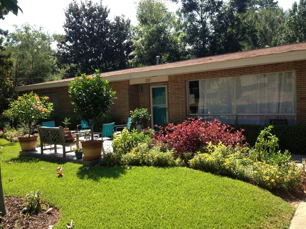 3 bed 2 bath Single Family at 1317 E Northside Dr Jackson, MS, 39211 is for sale at 160k - 1 of 51