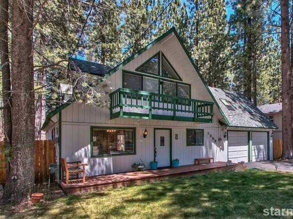 south lake tahoe hindu personals Find 49 listings related to craigslist south lake tahoe in south lake tahoe on ypcom see reviews, photos, directions, phone numbers and more for craigslist south lake tahoe locations in.