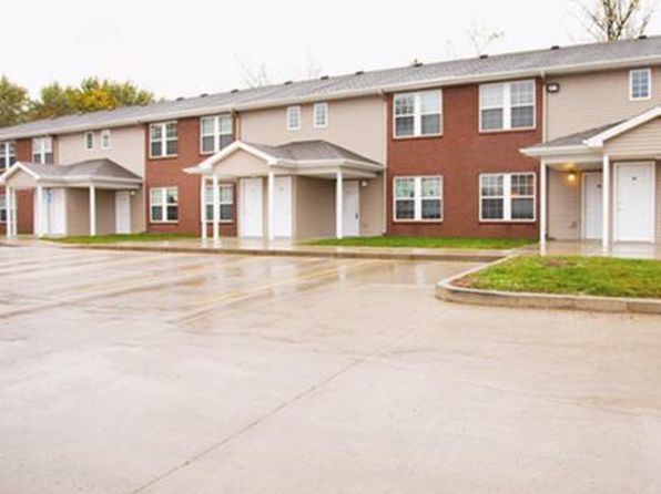Apartments For Rent In West Lafayette In Zillow