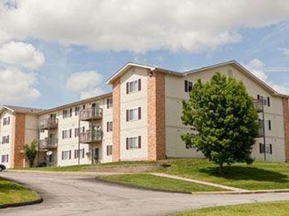 Apartments For Rent In Cedar Rapids Ia Zillow