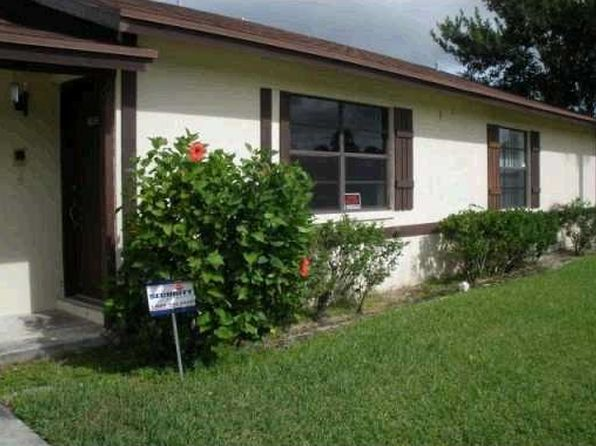 greenacres fl duplex triplex homes for sale 4 homes