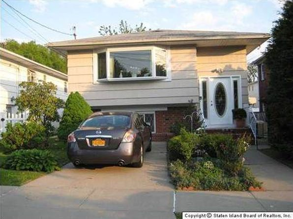 59 sunnyside ter staten island ny 10301 zillow for 20 sunnyside terrace staten island