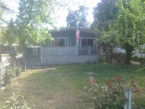 Mobile Homes For Sale In Yuba County Ca