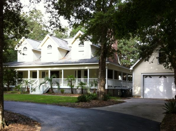 holden beach nc for sale by owner fsbo 0 homes zillow. Black Bedroom Furniture Sets. Home Design Ideas