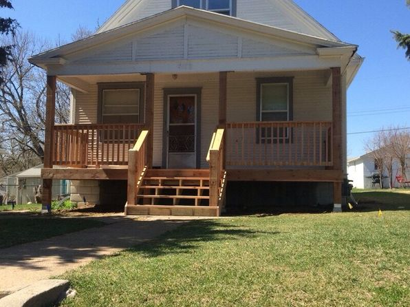 Houses For Rent In Omaha Ne 320 Homes Zillow