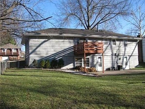 13219 craig ave grandview mo 64030 zillow for 35 grandview terrace tenafly
