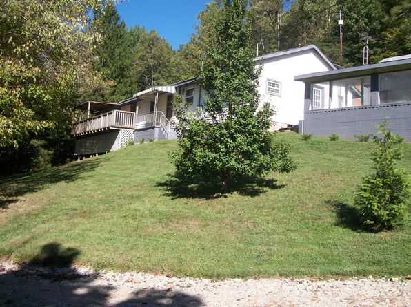 Recently Sold Homes In Ritchie County Wv 5 Transactions