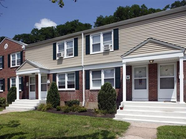 new haven ct pet friendly apartments houses for rent 230 rentals