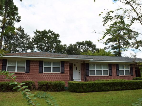 407 willowbrook ter dothan al 36301 zillow for 5668 willow terrace dr