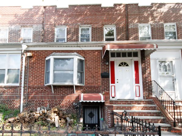 2335 35th st long island city ny 11105 zillow for Zillow long island city