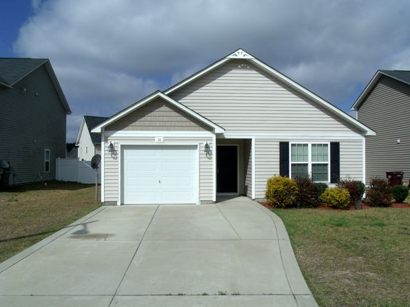 105 Red Coat Dr, Cameron, NC 28326 | Zillow