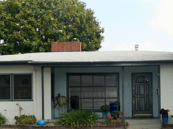 E Roosevelt Rd Long Beach Ca