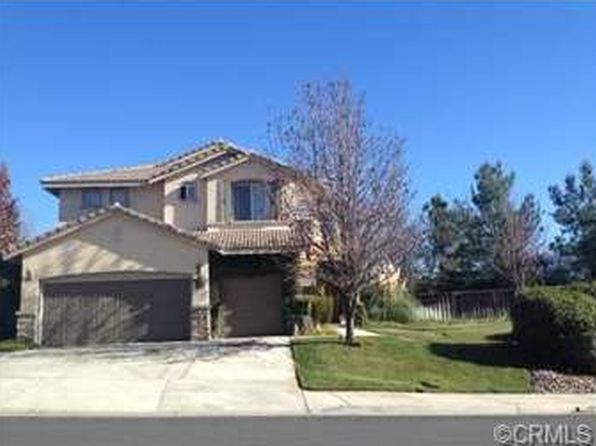 Who Lives on Alcoba Dr, Temecula, CA 92592 | Spokeo