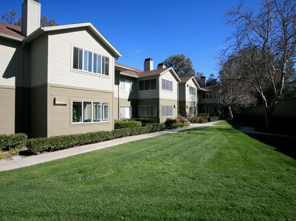 Apartments for rent in temecula ca zillow for One bedroom apartments in temecula ca