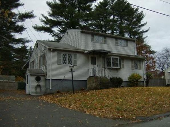 23 terrace hall ave burlington ma 01803 zillow
