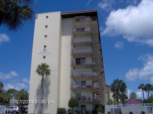 Daytona Beach  FL  Video walkthrough. Daytona Beach Real Estate   Daytona Beach FL Homes For Sale   Zillow