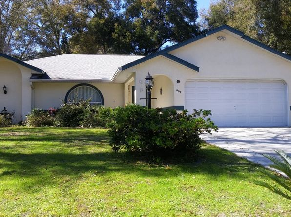 1717 teasdale st inverness fl 34450 zillow for 27 inverness terrace