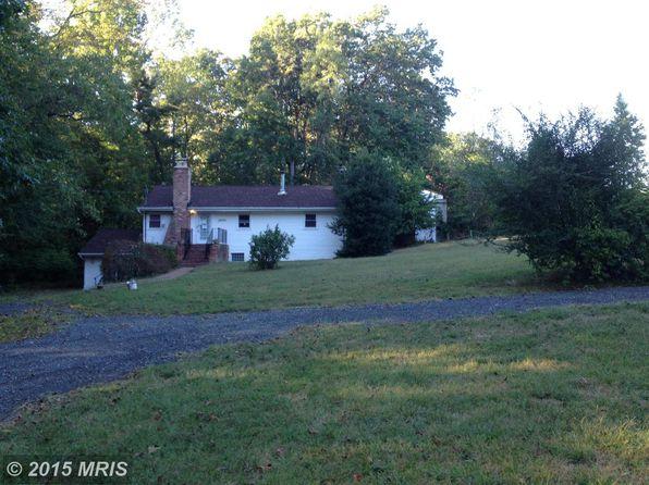 5 acres 20613 real estate 20613 homes for sale zillow. Black Bedroom Furniture Sets. Home Design Ideas