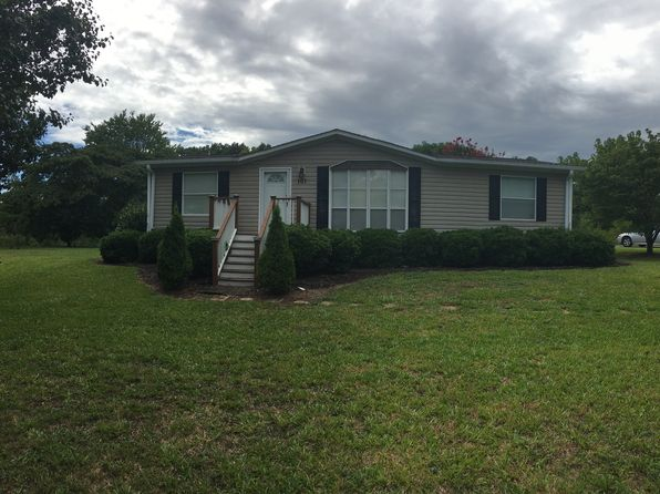 2 bed 2 bath Mobile / Manufactured at 101 Tanyard Rd Greenville, SC, 29609 is for sale at 25k - 1 of 13