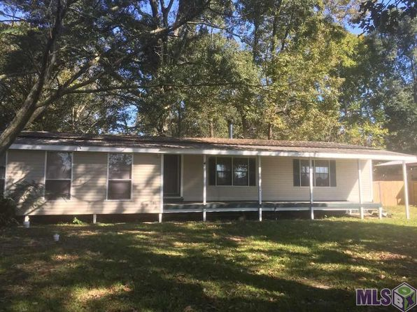 70737 mobile homes manufactured homes for sale 1 homes zillow rh zillow com