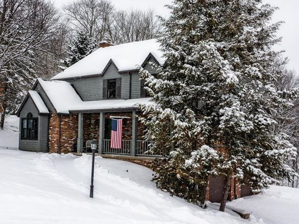 4 bed 3 bath Single Family at 2491 Elkridge Franklin Park, PA, 15090 is for sale at 450k - 1 of 24