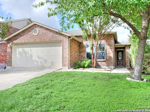 3 bed 2 bath Single Family at 1103 Sundance Fall San Antonio, TX, 78245 is for sale at 169k - 1 of 22