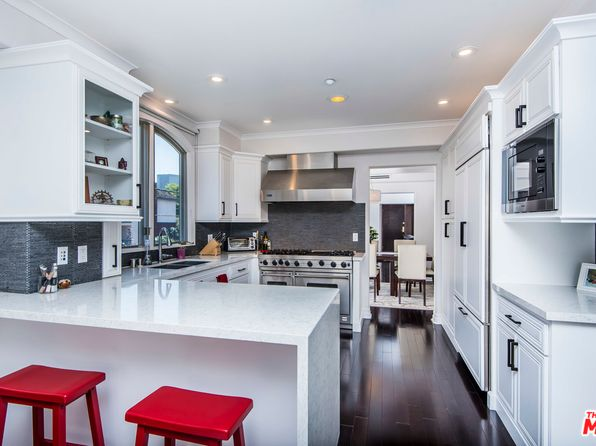 3 bed 3 bath Condo at 871 Granville Ave Los Angeles, CA, 90049 is for sale at 1.30m - 1 of 25