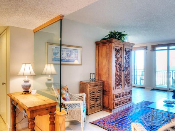 2 bed 2 bath Condo at 1372 Shipwatch Cir Fernandina Beach, FL, 32034 is for sale at 499k - 1 of 34