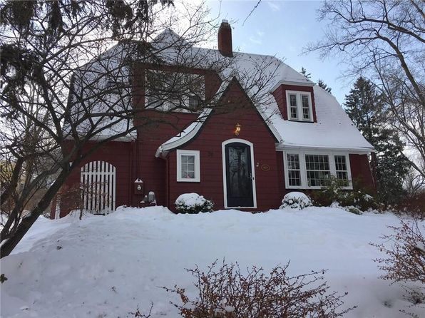 3 bed 3 bath Single Family at 29 E Jefferson Rd Pittsford, NY, 14534 is for sale at 350k - 1 of 25