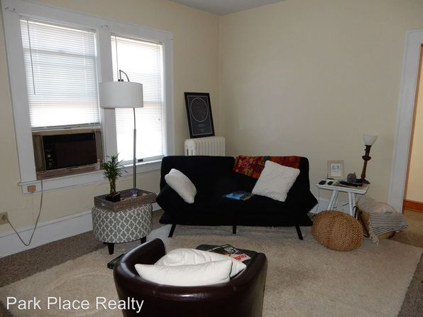 apartments for rent in roanoke va zillow