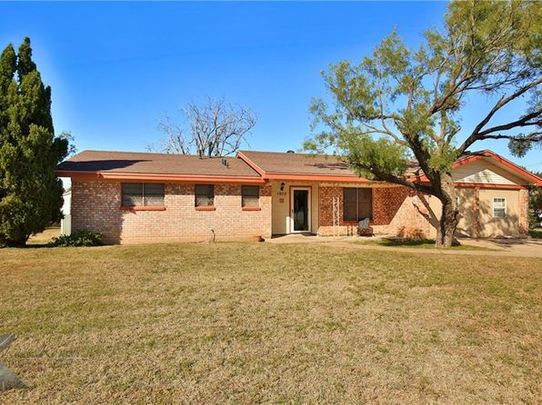 4 bed 2 bath Single Family at 1902 Avenue J Anson, TX, 79501 is for sale at 90k - 1 of 30